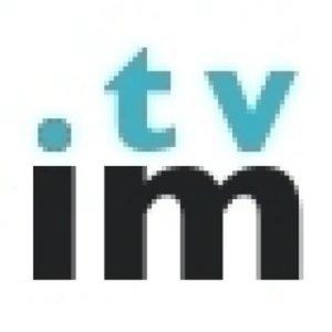 Profile picture for iMuslim.tv