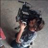 WsC Films