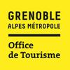 OT Grenoble Alpes Métropole