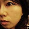 Haemi Yoon
