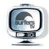 SurfersTV