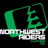 Northwest Riders Clothing Co.