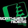 Northwest Riders Clothing Co.