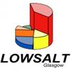 LOWSALT