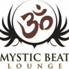 Mystic Beat Lounge