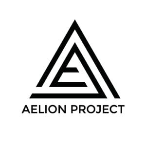 Profile picture for AELION PROJECT