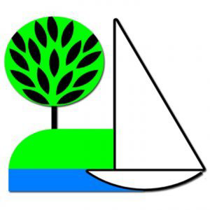 Profile picture for Foster City TV