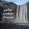 peterambertravel