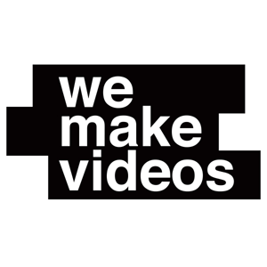 Profile picture for WeMakeVideos.net