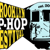 BrooklynHip-Hop Festival