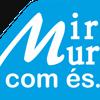 miramuro