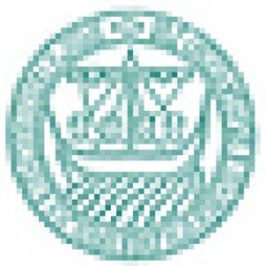 Profile picture for ileach newspaper