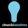 Church Kreatives