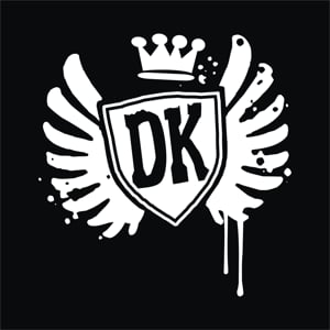 Profile picture for DICKE KINDER