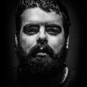 Profile picture for Gabriel Freire