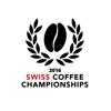 Swiss SCAE