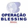 Operation Blessing Brasil