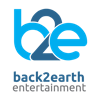 B2E Entertainment