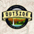Get Outside Productions