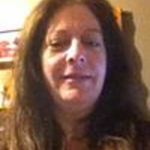 Profile picture for <b>Darlene Young</b> - 11205214_300x300
