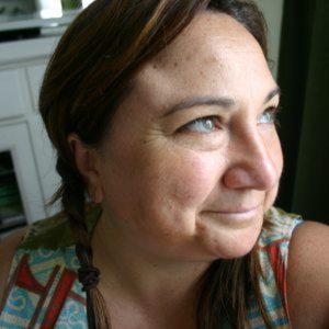 Profile picture for LeloNopo