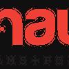 Inhaus Films + Post