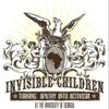 Invisible Children at UGA