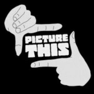 Profile picture for sinOh