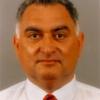Evgeni Leshtanski