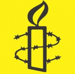 Amnesty International Nederland