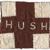 HUSH Records