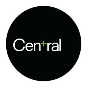 Profile picture for Central