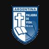 Palabra de Vida Argentina