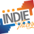 Indie Theory