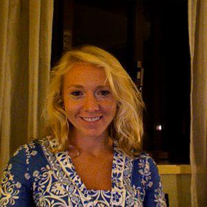 Profile picture for liz clancy lerner