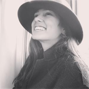 Profile picture for Amarisa Lachman
