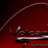 Volcanic Visions
