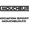 moucheur26