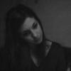 Claudia Verdecchia