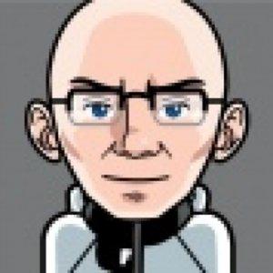 Profile picture for Jason V
