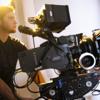 Philipp PF-Films
