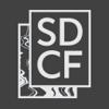 San Diego Creative Foundation