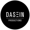 Dasein Productions