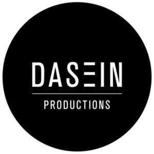 Dasein Productions on Vimeo