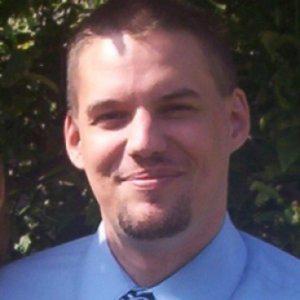 Profile picture for Corey Avis