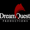 DreamQuest Productions