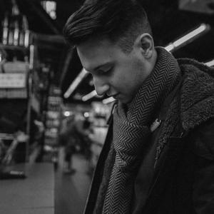 Profile picture for Max Retik