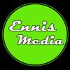 Ennis Media