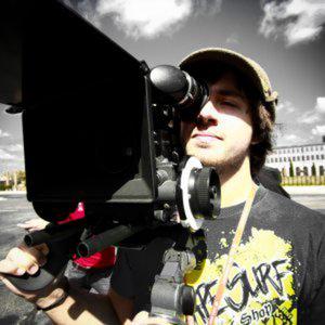 Profile picture for ScottSimock