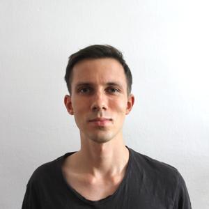 Profile picture for Tusto